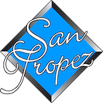 San Tropez Dance Center
